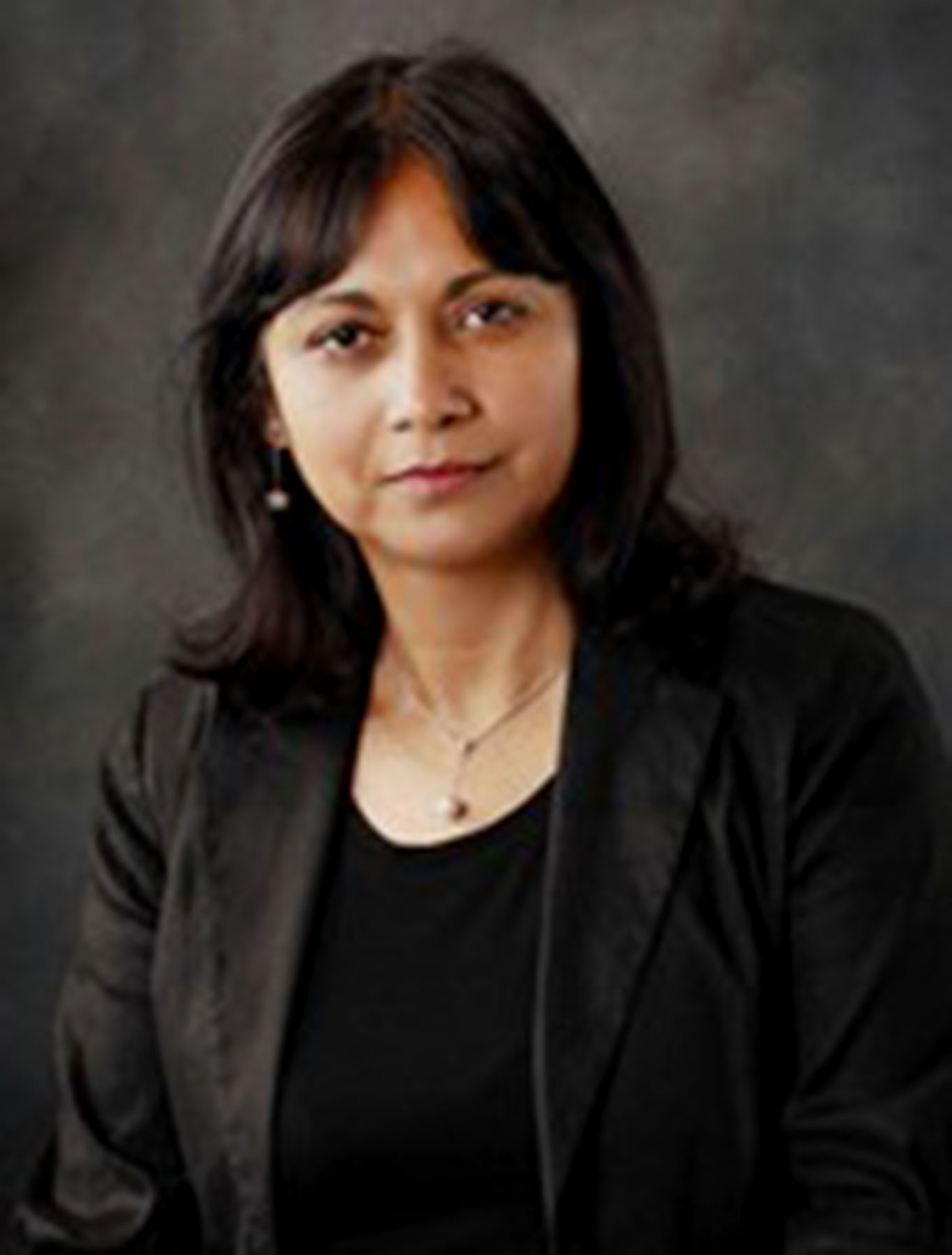 Indrani Bagchi, Carle Illinois College of Medicine, University of Illinois at Urbana-Champaign
