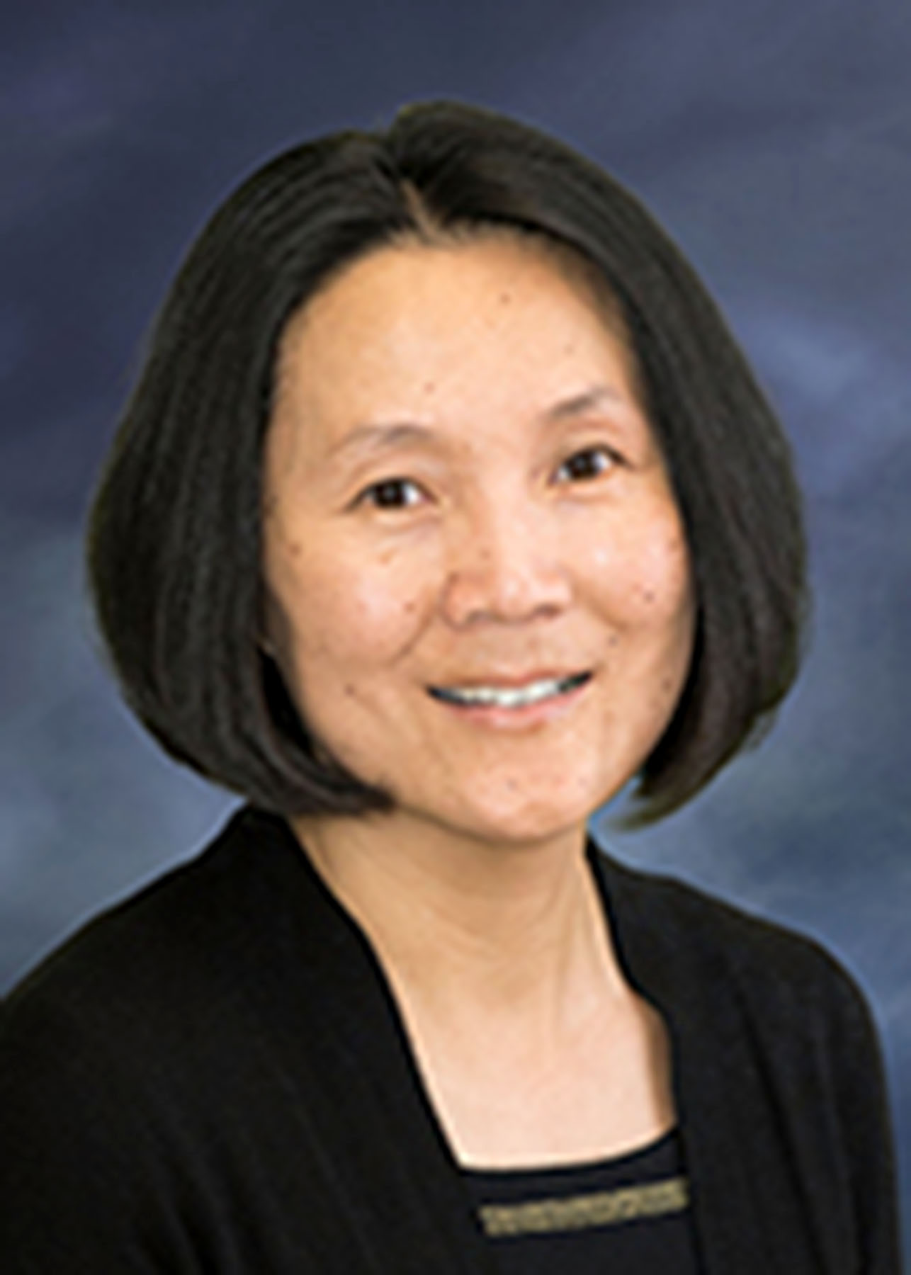 Jie Chen, Carle Illinois College of Medicine, University of Illinois at Urbana-Champaign