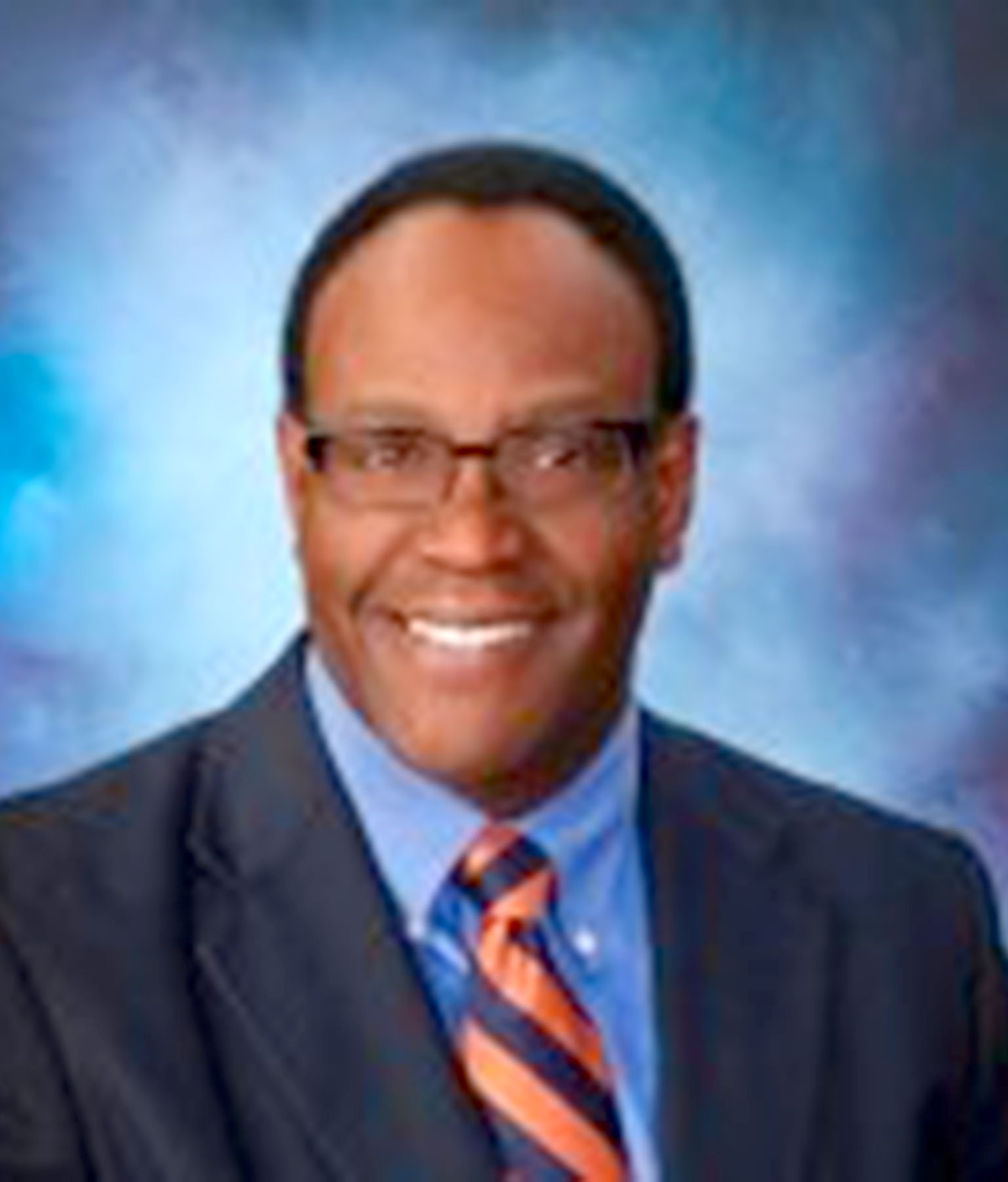 Napoleon Knight, Carle Illinois College of Medicine, University of Illinois at Urbana-Champaign