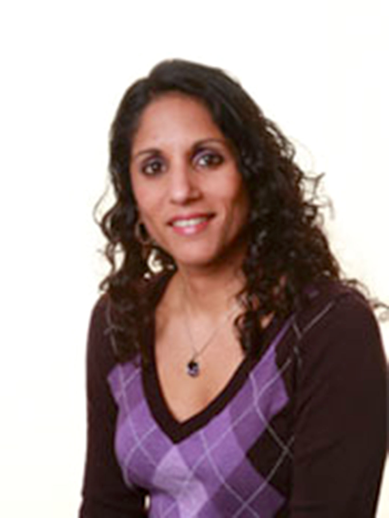 Neena Tripathy, Carle Illinois College of Medicine, University of Illinois at Urbana-Champaign