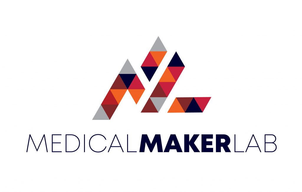 Medical Maker Lab, Carle Illinois College of Medicine, University of Illinois at Urbana-Champaign